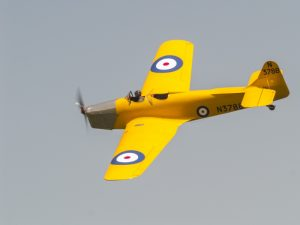 Magister aircraft 2 300x225 - Wings and Wheels