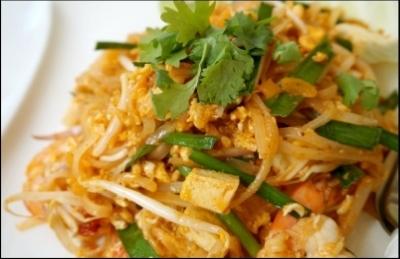 Ruam Thai