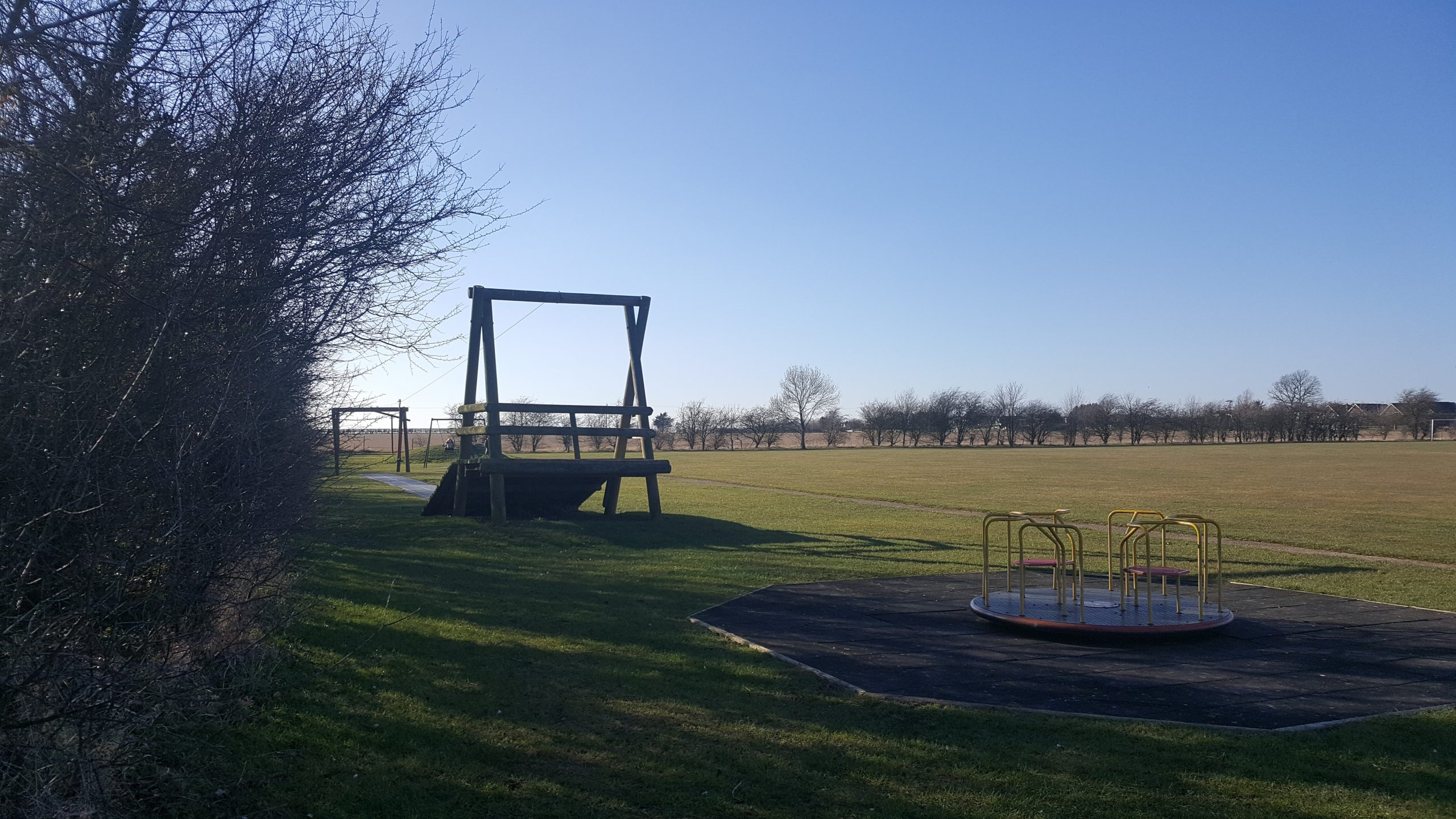 Lawling Park