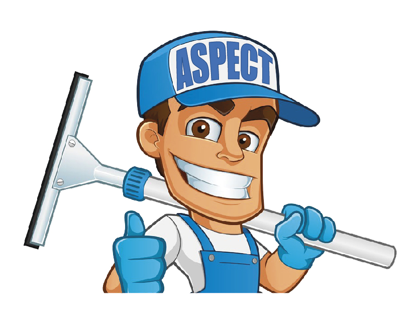 Aspect Window Cleaning
